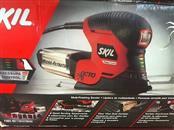 SKIL Vibration Sander OCTO 7302